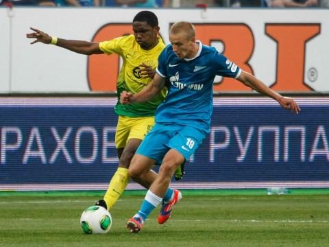 Samuel Eto'o: Will Jose Mourinho's 'Plan B' be Chelsea's bargain?