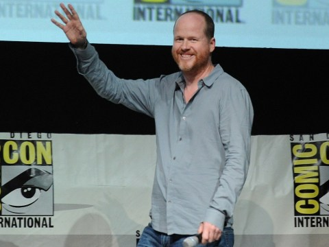 Joss Whedon voices his approval of Ben Affleck as Batman: He'll crush it