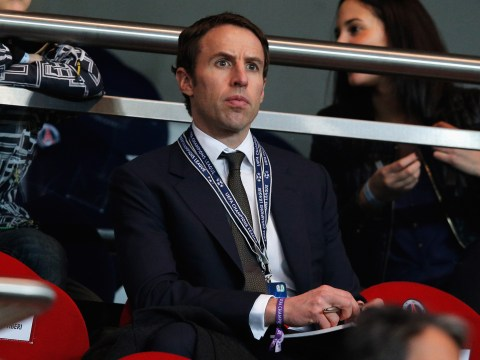 Gareth Southgate beats Steve McClaren to England Under-21 manager job