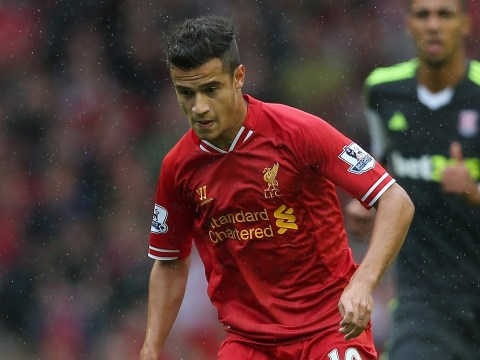 Philippe Coutinho will be a Liverpool legend like Kenny Dalglish, insists Peter Beardsley