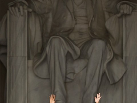 Barack Obama: Martin Luther King's 'I have a dream' speech still soars today