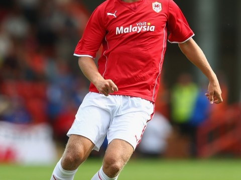 Cardiff City v Accrington Stanley Capital One Cup preview