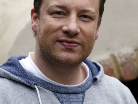 Jamie Oliver bans daughters from Instagram over bullying fears