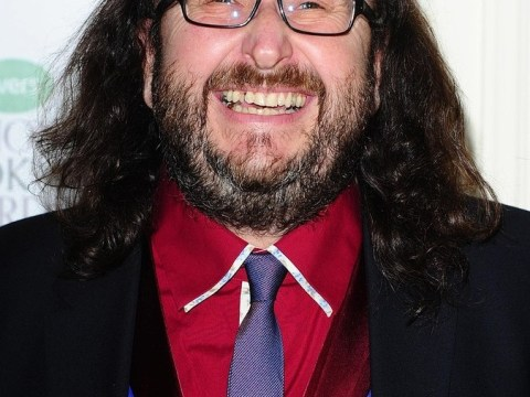 Hairy Biker Dave Myers 'to replace Paul Hollywood on Strictly Come Dancing'