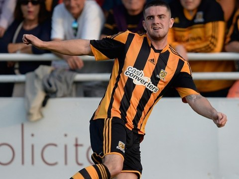 Hull City 2013/14 season predictions: Relegation beckons – but watch out for Sone Aluko and Robbie Brady