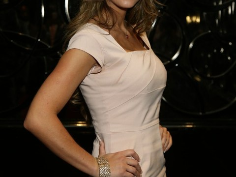 We'll believe it when we see it! Apprentice babe Luisa Zissman vows to 'sex up' Celebrity Big Brother house