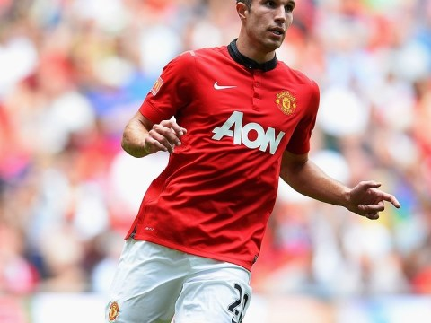 The Tipster: Manchester United will make dream start by crushing Swansea