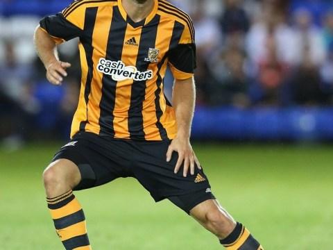 Hull City's League Cup struggles must force Steve Bruce into striker transfer market