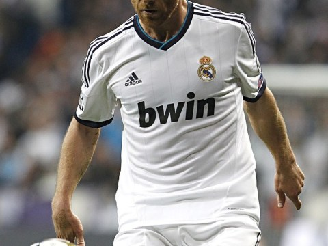 Chelsea and Liverpool snubbed as Xabi Alonso decides to stay at Real Madrid