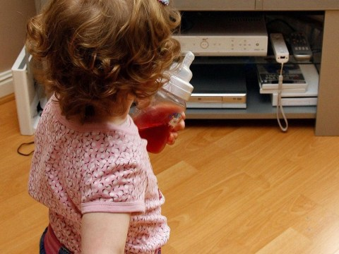 Technology for tots: Detrimental or essential?