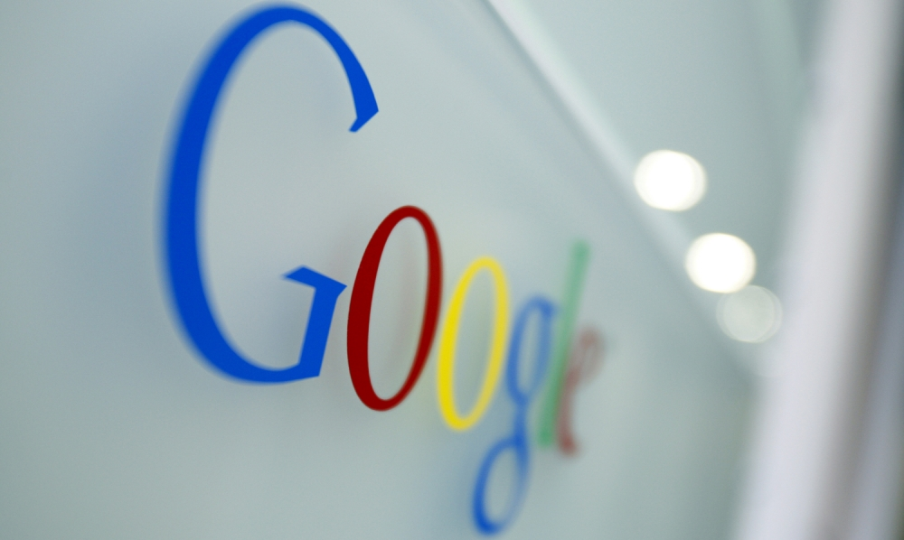 Use Gmail? You are 'Scroogled', says Microsoft