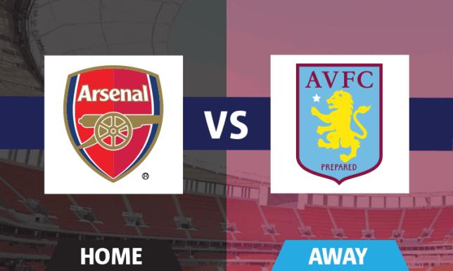 Arsenal_NoR_v_Aston_Villa_R