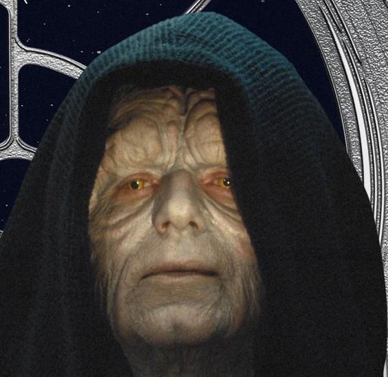 Emperor Palpatine to return in Star Wars Episode 7?