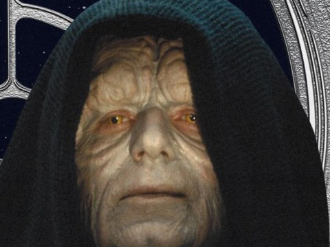 Emperor Palpatine to return in Star Wars Episode 7?