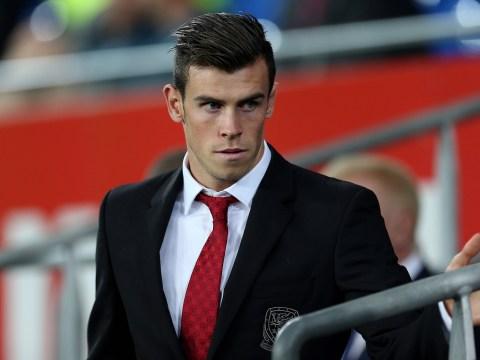 Andre Villas-Boas: Gareth Bale is refusing to talk to me amid Real Madrid transfer talk
