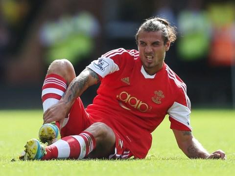 Norwich 1-0 Southampton fan's view: New signings struggle on miserable weekend