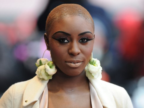 Laura Mvula favourite for Mercury Music Prize ahead of Disclosure and Foals