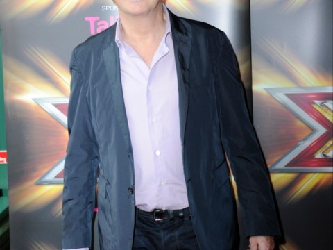 Louis Walsh predicts Luke Friend or Nicholas McDonald will win The X Factor as he threatens 2014 return