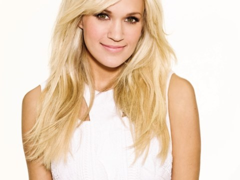Carrie Underwood: We're not trying to be cool – our music is about life
