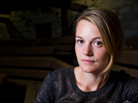 Carrie Cracknell's A Doll's House: Ibsen's meaty tale of intensity and psychology