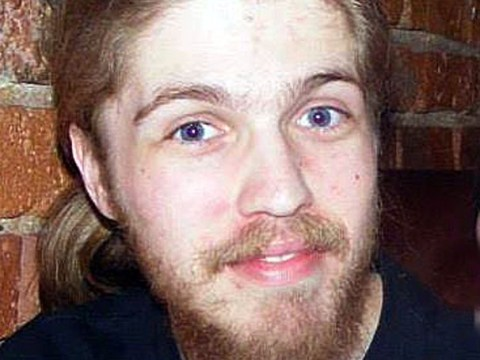 Christian Fagg: Bandmates and girlfriend pay tribute to rocker swept away in river