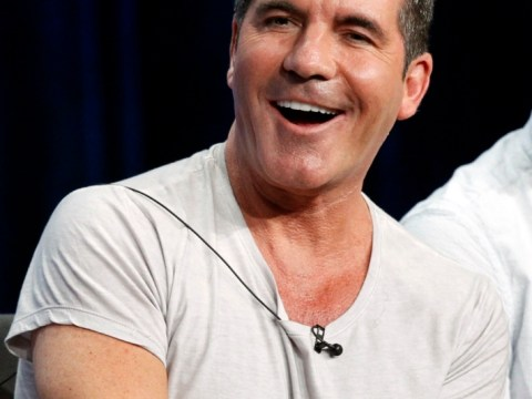 Has Simon Cowell still got the X Factor?