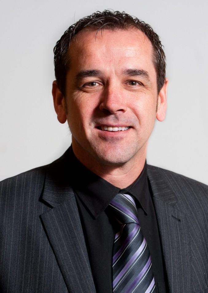 Terry Dunn, Wigan Council