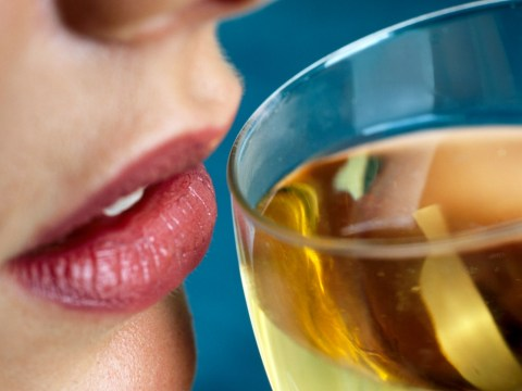 Shock rise in thirtysomething women with liver disease due to alcohol