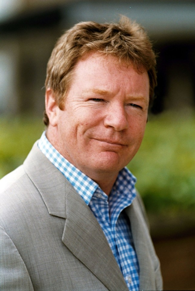 Jim Davidson sex offences investigation dropped over 'insufficient evidence'