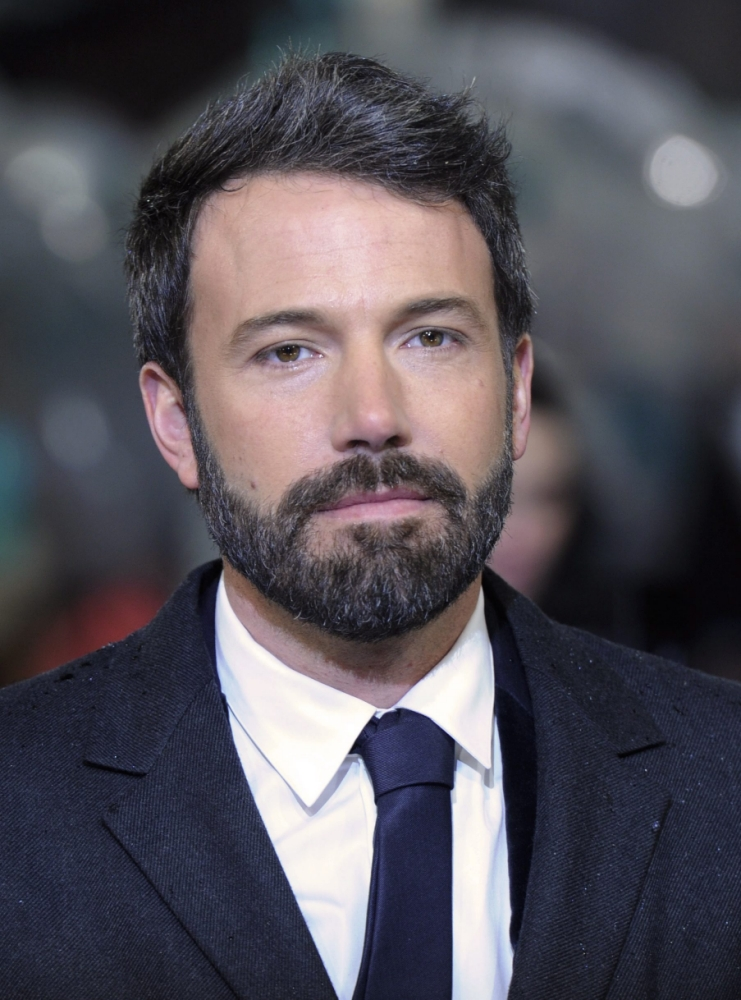 Ben Affleck set for 'multiple' Batman sequels, claims report