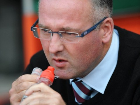 Paul Lambert is RIGHT – the FA Cup must not put at risk Aston Villa's Premier League future