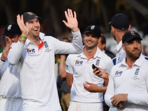 The Ashes 2013: How England's players rated over the series