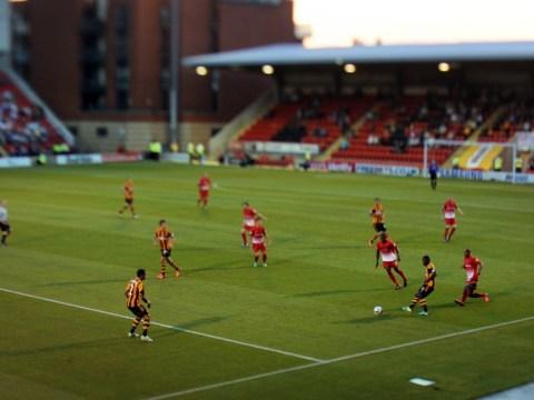 Leyton Orient fan leaves club £150,000 in will