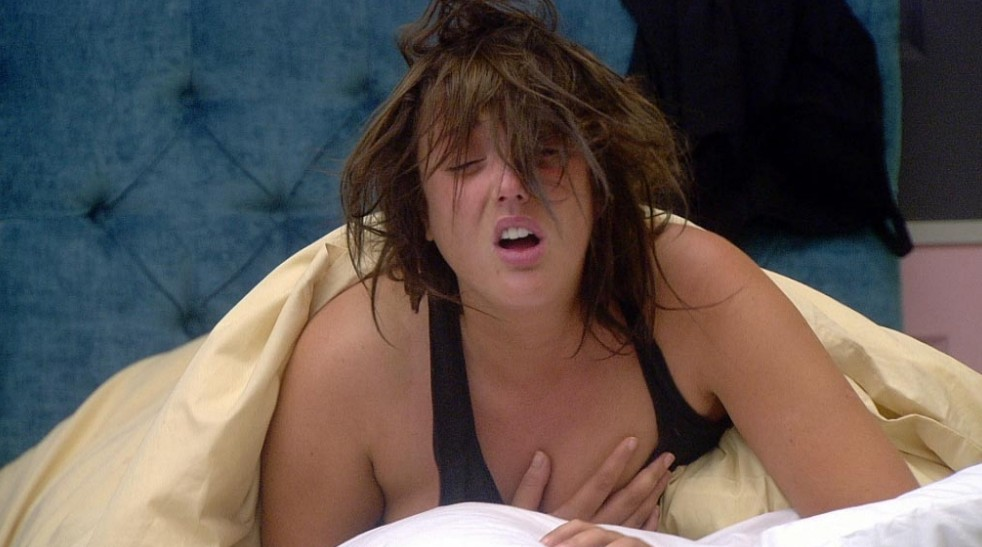 Celebrity Big Brother 2013: Who should win?