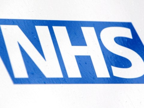 NHS receives 3,000 patient complaints every week, new figures reveal