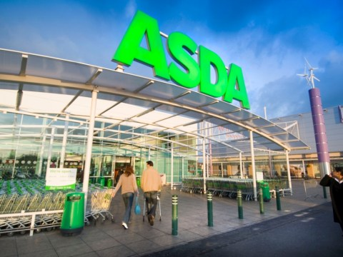Asda offers free university degrees to star staff of the future