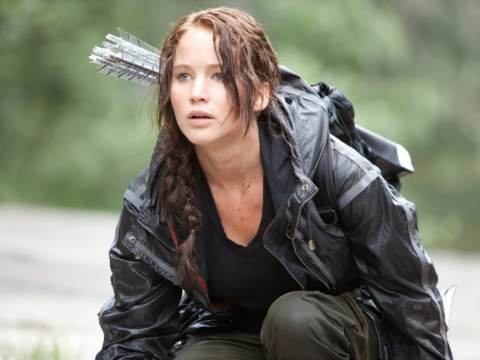 Time to lose your sh*t Katniss Everdeen fans – Hunger Games theme parks are coming!