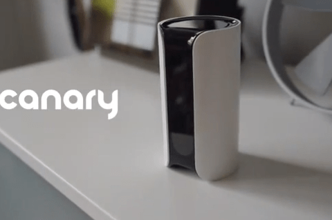 Five gadgets you don't know you need yet