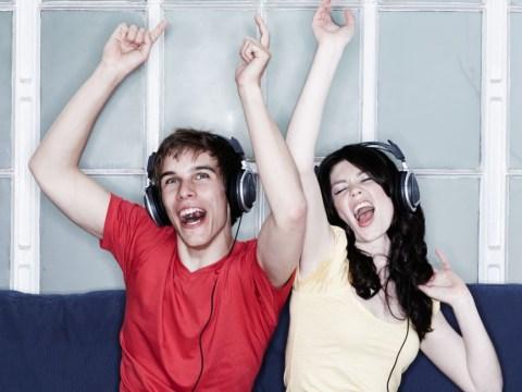 Music: Does having similar musical taste mean a better relationship?