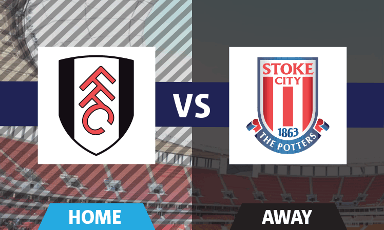 Fulham Club Metro reporter Kristian Balkin gives his view on the win over Stoke