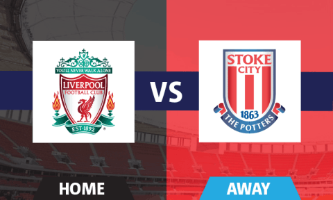 Stoke City verdict: Plenty of positives for Potters despite loss at Anfield