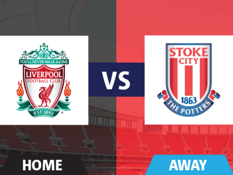 Stoke City verdict: Plenty of positives for Potters despite loss at Anfield