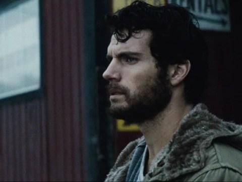 Man of Steel to Breaking Bad: 11 TV & film beards of sorrow