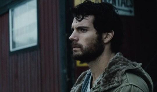 11 Beards of Sorrow from Man of Steel to Breaking Bad