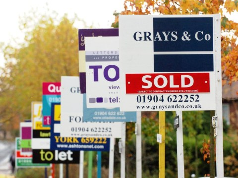 Mortgage lending soars to five-year high as housing bubble fears rise