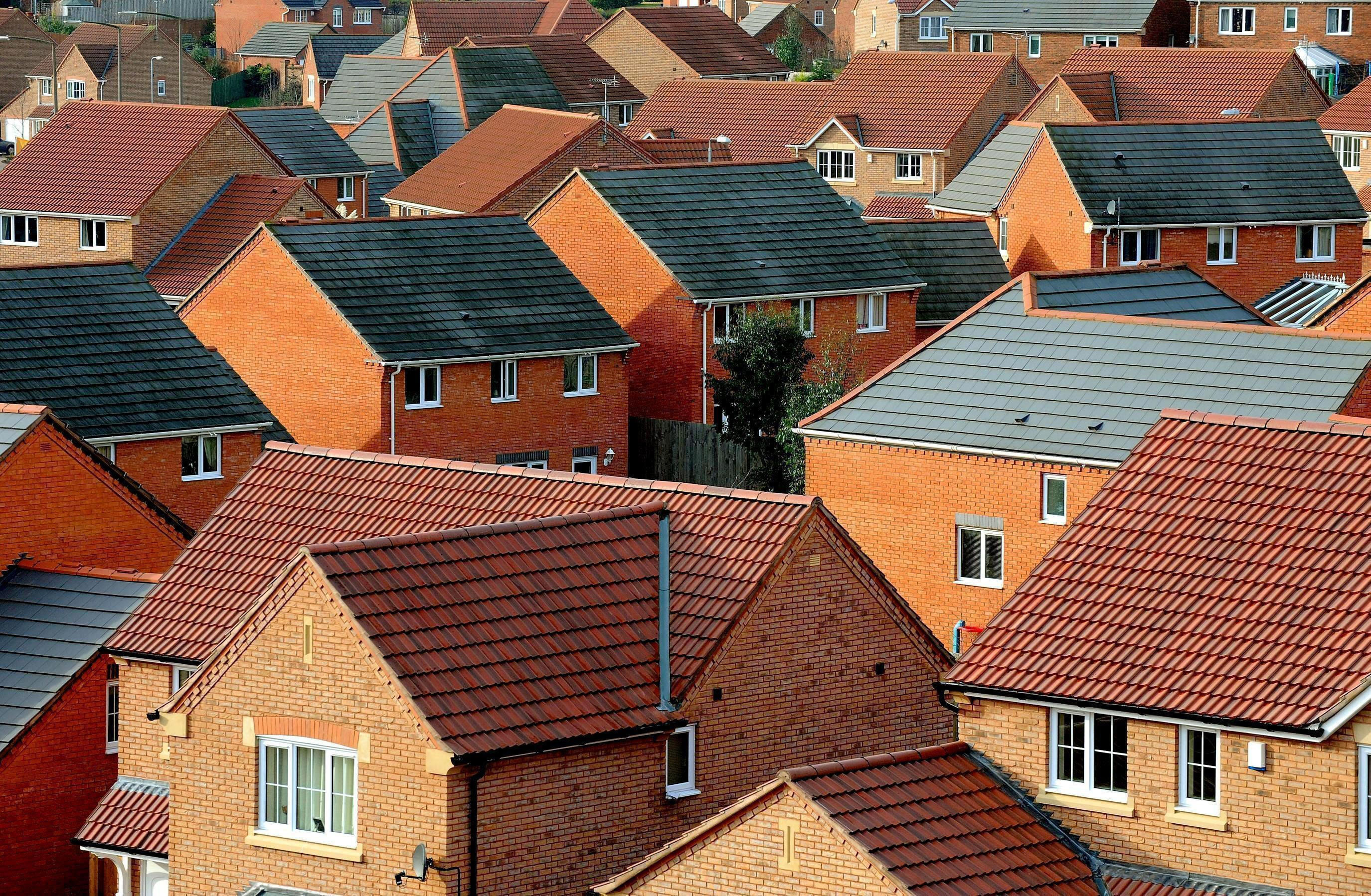Shared ownership guru Kush Rawal: house prices need stability