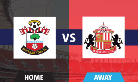 Southampton 1-1 Sunderland fan's verdict: Black Cats need to work on set pieces – and Sessegnon needs to leave