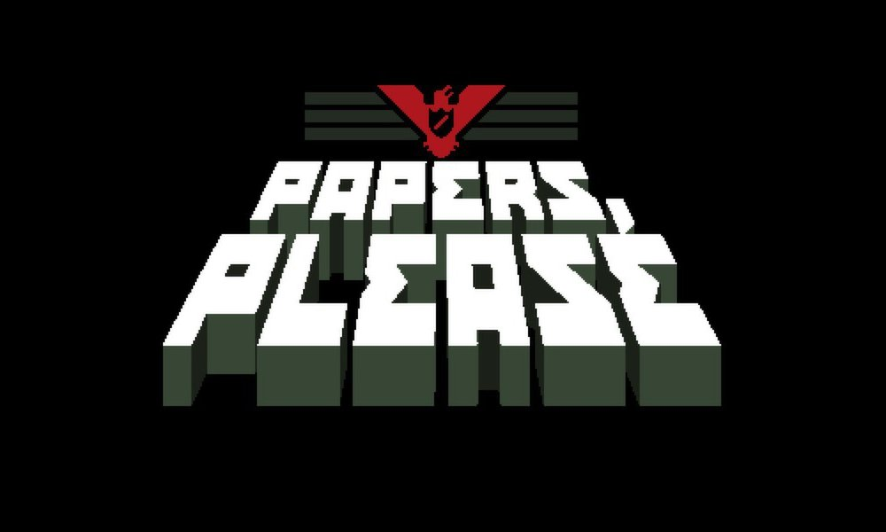 Papers, Please iPad review – tablet immigration