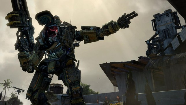 Titanfall – just how well has it really sold?