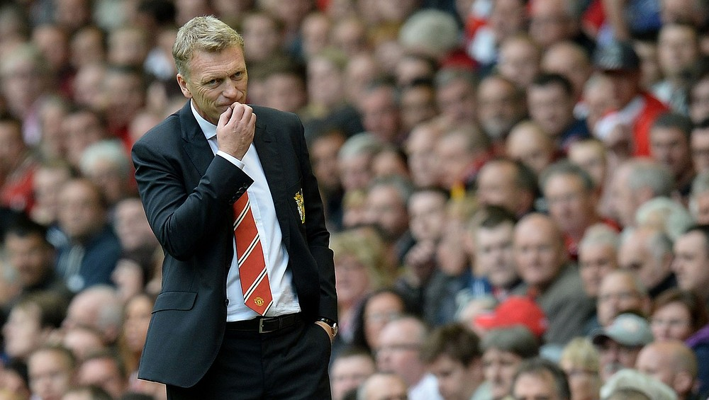 Transfer deadline-day losers: Why it went wrong for  David Moyes, Newcastle and Shane Long